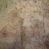 八幡古地図
