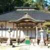 0308tokuunji-0