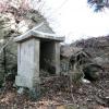 平岩の大仙社